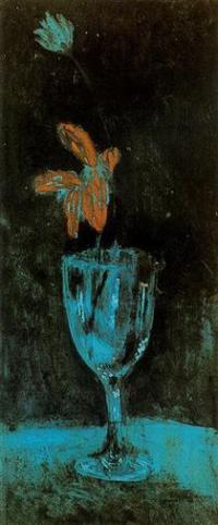 a-blue-vase-1903.jpg!PinterestSmall