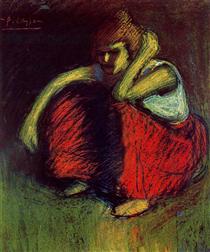 a-red-skirt-1901.jpg!PinterestSmall