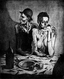 a-simple-meal-1904.jpg!PinterestSma