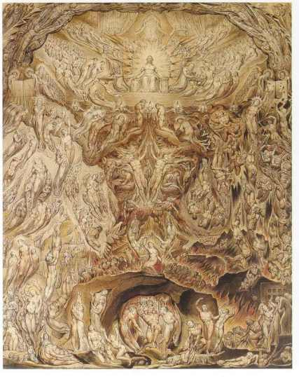 a-vision-of-the-last-judgment-artwork-photo-1