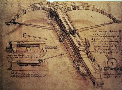 design-for-a-giant-crossbow