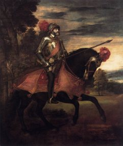 equestrian-portrait-of-charles-v
