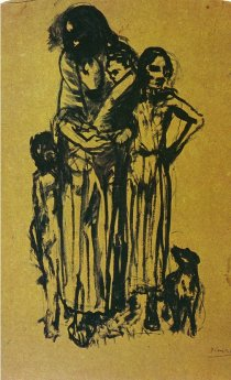 group-of-poor-people-1903