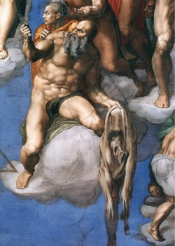 Last_Judgement_San_Bartolomeo