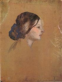 madeleine-1904.jpg!PinterestSmall