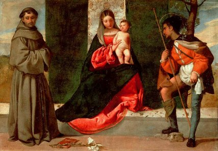 madonna-and-child-with-sts-anthony-of-padua-and-roch(1)