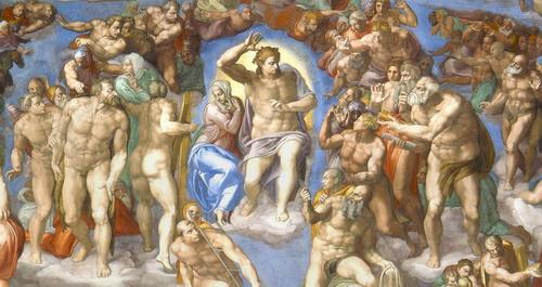 Michelangelo_Cristo_Juiz