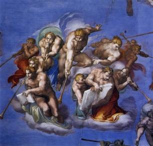 Michelangelo_Fine_dei_tempi_Angeli