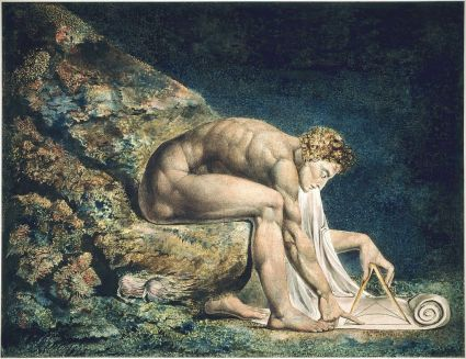 Newton-William-Blake-1024x788