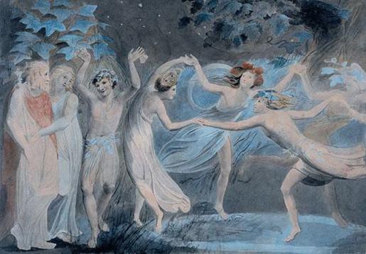 oberon-titania-and-puck-with-fairies-dancing-artwork-photo-1