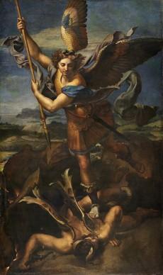 st-michael-vanquishing-satan