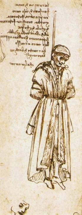 study-of-the-hanged-bernardo-di-bandino-baroncelli-assassin-of-giuliano-de-medici