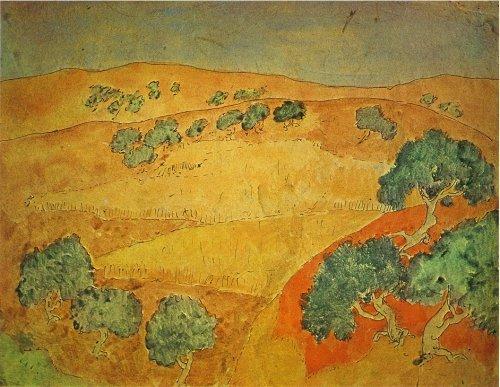 summer-landscape-1902