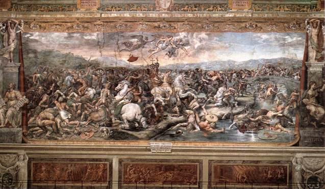 the-battle-at-pons-milvius