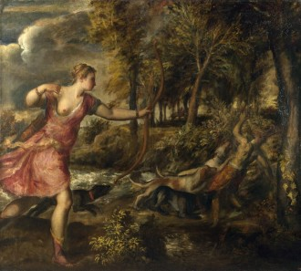 the-death-of-actaeon