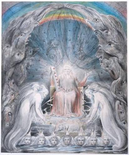 the-four-and-twenty-elders-casting-their-crowns-before-the-divine-throne-artwork-photo-1