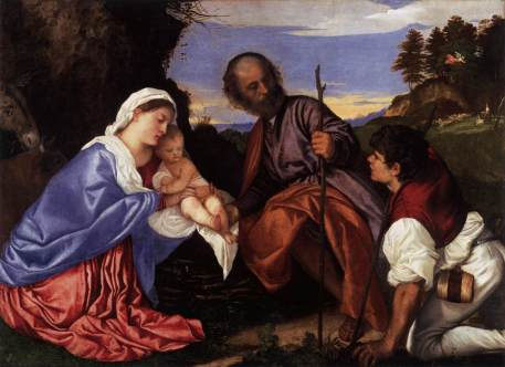 the-holy-family-with-a-shepherd