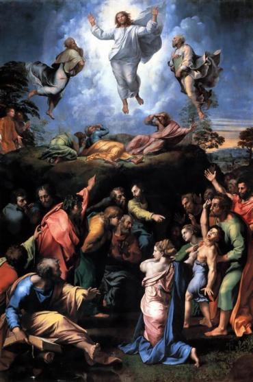 the-transfiguration-1520.jpg!HalfHD