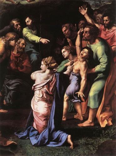 the-transfiguration-detail-1520-1.jpg!HalfHD