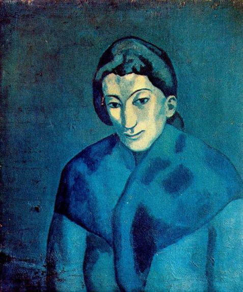 woman-in-a-shawl-1902.jpg!HalfHD