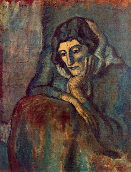woman-in-blue-1902-1.jpg!HalfHD